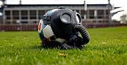 Wichtige Information der Abteilung Fußball zur derzeitigen Ausnahmesituation und dem Kampf mit dem unsichtbaren Feind