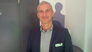 Gruß von unserem ehemaligen Landesliga-Spieler Ronny Rümmler
