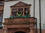 E-Junioren werden in Zwönitz sensationell Erzgebirgsmeister!