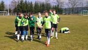 D-Jugend gewinnt Pokalkrimi