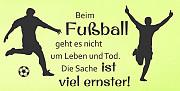Rechenschaftsbericht  SV Tanne Thalheim, Abt. Fußball  Oktober 2014 bis November 2017
