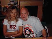 Nachruf: Rolf Arnold verstorben
