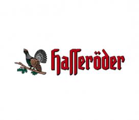 Hasser�der Premium Pils