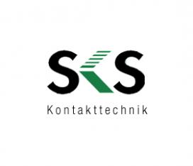 SKS Kontakttechnik
