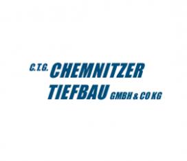 Tiefbau Chemnitz